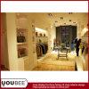 Custom Shop Fittings for Women′s Clothes/Handbag From Guang Zhou Factory