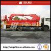 Vehicle for Bridge Inspection, Bridge Reparing Truck