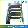 China 1.8m 3600kg 4 Post Storage Lift