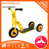Guangzhou Children&Kids' Mantis Car, Toy Cars T-Y3149d