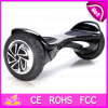 8 Inch Big Tire Smart Self Balance Drift Board Scooter, High Quality Best Sale Electric Drift Board Scooter G17A129A