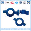 Plastic Anti-Tampering Water Meter Security Seals
