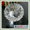 Crystal Lamp Shade for Lights′ Accessory (JD-LA-001)
