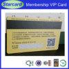 Thermal Printible Magnetic Stripe Card
