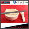High Quality New Design Ceramic Mortar and Pestle