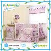 New Design Baby Bedding Set in 100% Cotton