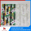 45GSM Sublimation Transfer Paper Roll for Sublimation Fabric