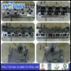 Cylinder Head Assembly for Hyundai D4ea/ D4bf/ D4bh/ D4bb/ D4ba