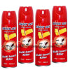 Hot Sale Insect Killer Insecticide Spray Anti Mosquito Repellent