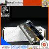 Zebra Zm400 300dpi Print Heads