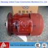Zdy 11-4 Electric AC Hoist Travelling Motor