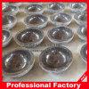 Natural Marble/Onyx/Granite/Travertine/Limestone/Basalt Stone Bowls/Sink/ Wash Basin