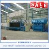 EPS Machine Block Foaming Production Line