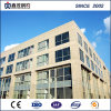 Office Building Exhibition Hall with Steel Frame Structure