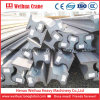 Steel Rail for Crane Traveling Mechanism