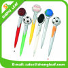 OEM China Stationery Special Design Ballpoint Pen (SLF-PP067)