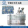 Tristel Sporicidal Wipe Making Machine