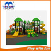 2016 New Design Children Amusement Outdoor Playground Equipment