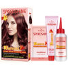 Speedshine Hair Color Hair Dye