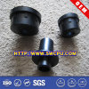 Rubber Auto Spare Part for Car Body Parts