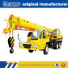 XCMG Official Manufacturer Qy16b. 5I 16ton Hydraulic Truck Crane