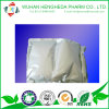 Chlorogenic Acid CAS: 327-97-9