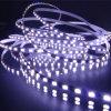 SMD 3014 White 120LED/M Flexible LED Strip