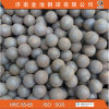 High Precision Forged Steel Grinding Balls for Mining and Power Plant