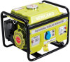 Gasoline Portable Generator Recoil Homemade Generator