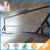 Heat Insulation Heater Exchange Rubber Sealing Gasket