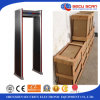 Human body metal detector AT-IIID Factory security use Archway metal detector