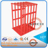 Ce High Quality Inflation Cage (AAE-IC601)