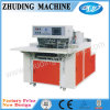 Ultrasonic Non Woven Loop Handle Sealing Machine