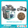 Low Residue High Output Livestock Feed Pellet Making Machine