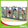 Outdoor Kids Climbing Frames for Playground