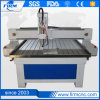 China CNC Milling Machine Woodworking Engraving Cutting CNC Router