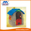 Kids Role Play Playhouse (TXD16-PT006-2)