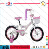 Pink Childern Bicycle, Kid Bike|Children Bicycle with Training Wheel