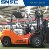 New 3.5ton Diesel Forklift Truck for Sale Forklift Model Fd35