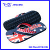 2016 Fashion High Quality EVA Slipper for Man