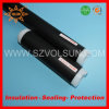 Water Sealing 8426-11 EPDM Cold Shrink Tube