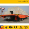 DCY320 Self Propelled Heavy Duty Hydraulic Platform Shipyard Transporter