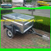 1.1m Box Trailer (CT30XF)