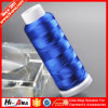 Cheap Price China Team Dyed Reflective Embroidery Thread