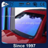 Heat Reduction Color Changing Shiny Chameleon Window Film