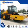 14 Tons Single Drum Vibration Road Roller Compactor Xcm Xs143j