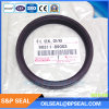 NBR Rubber Oil Seal for Toyota (90311-89003)