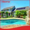 Hanergy 3kw Solar Kits for Wholesale Solar System