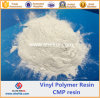 CAS No: 25154-8-2 for Anti-Corrosion Coating Vinyl Chlorde Resins
