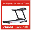 6.0HP Motor Electric Treadmill Gym Vibration Machine (KY-8800)